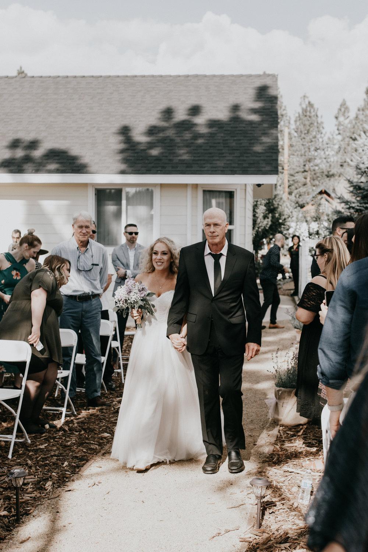 best wedding photographers in San Diego