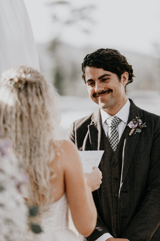 best wedding venues
