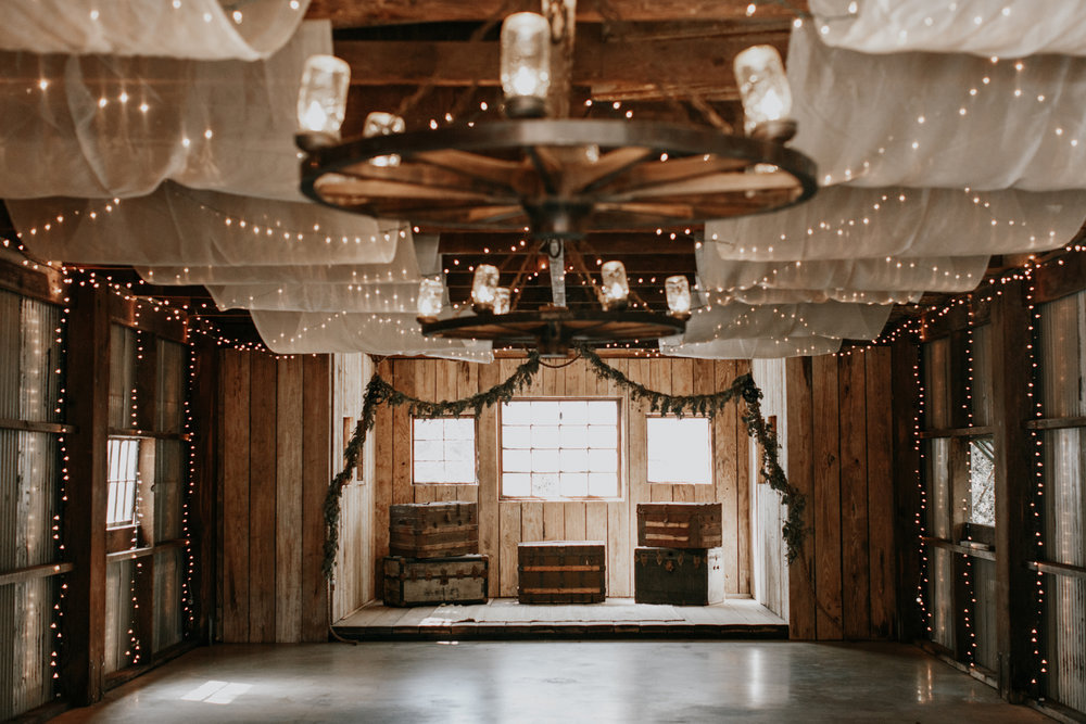 best wedding venues in Temecula