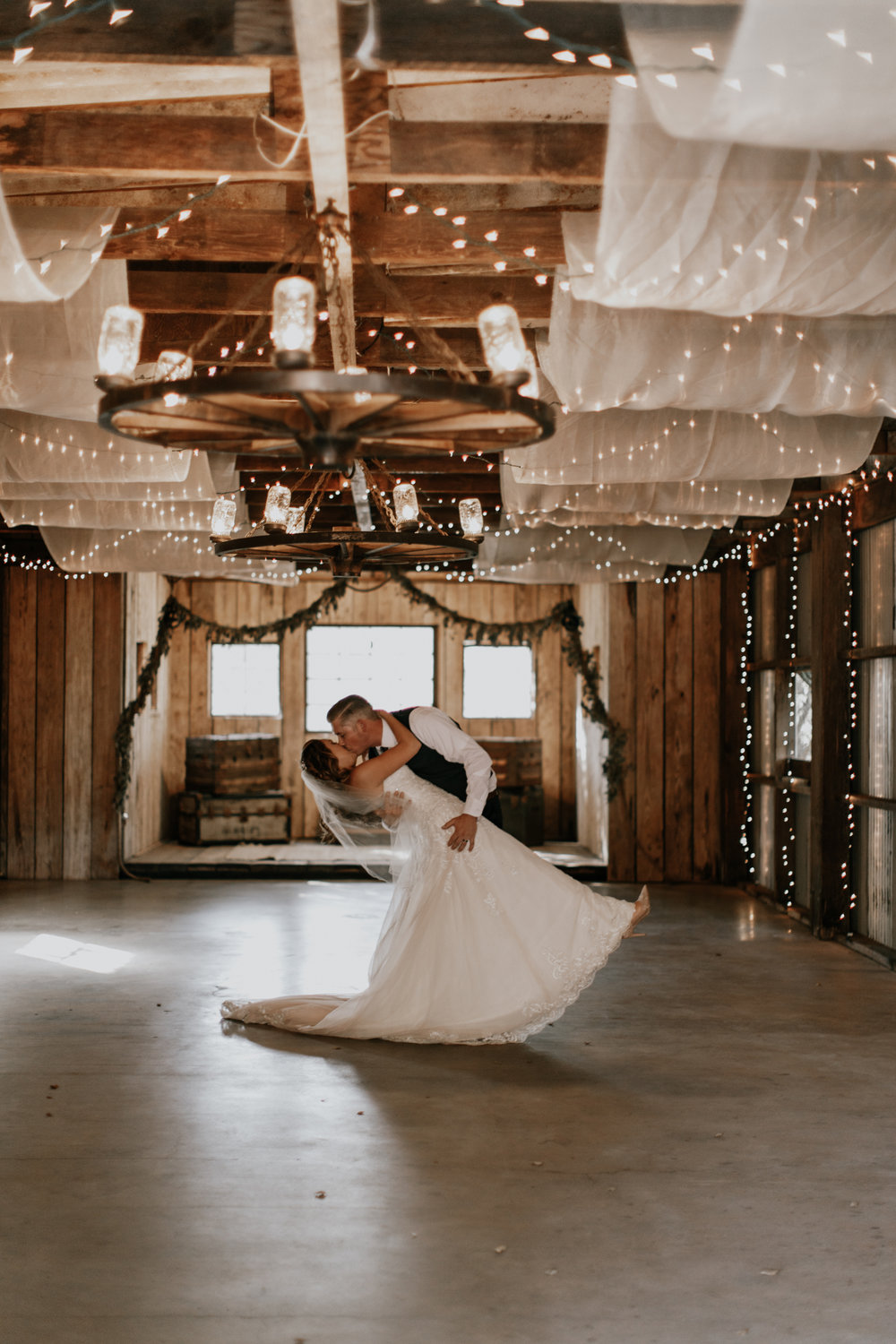 best wedding venues Temecula