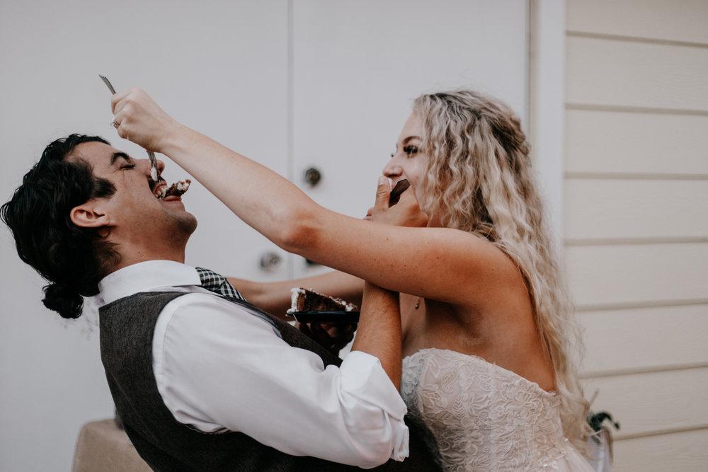 Local wedding photographer near me
