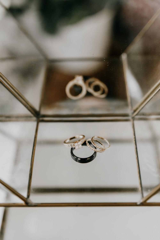 weddingphotographersandiego