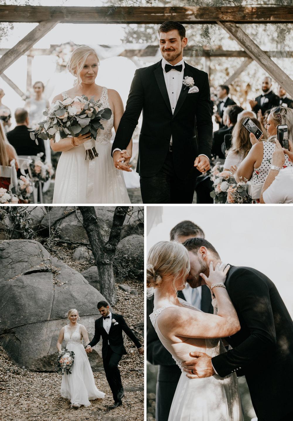 Southerncaliforniaweddingphotography