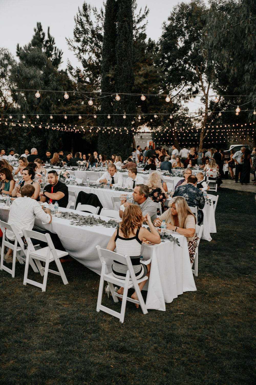 bestweddingphotographersandiego