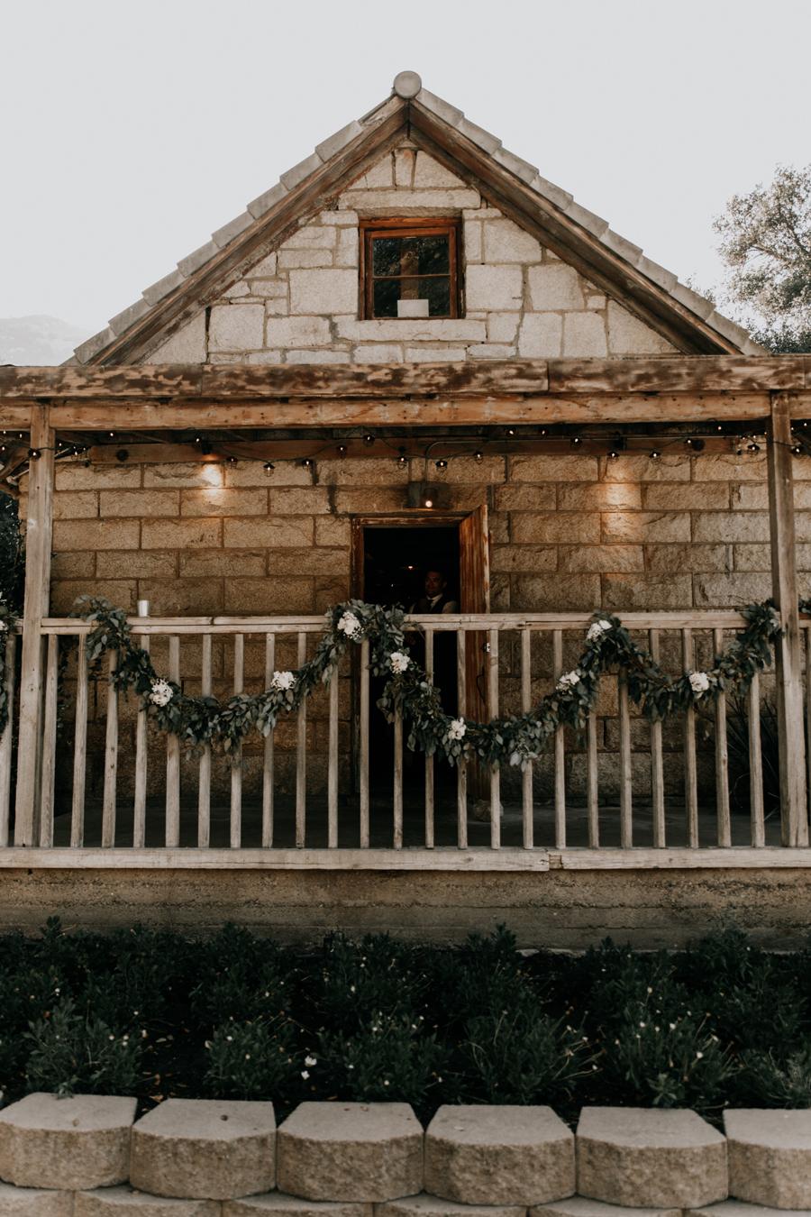 temeculastonehouse.jpg