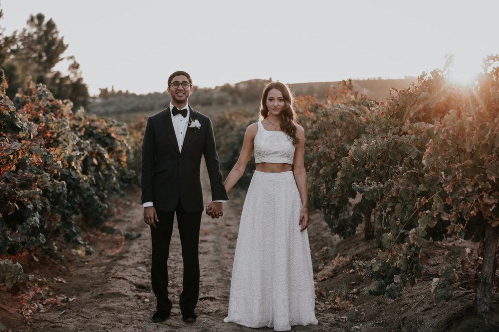 pontewineryweddings.jpg