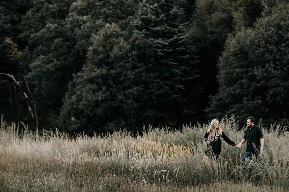 engagementphotographersandiego