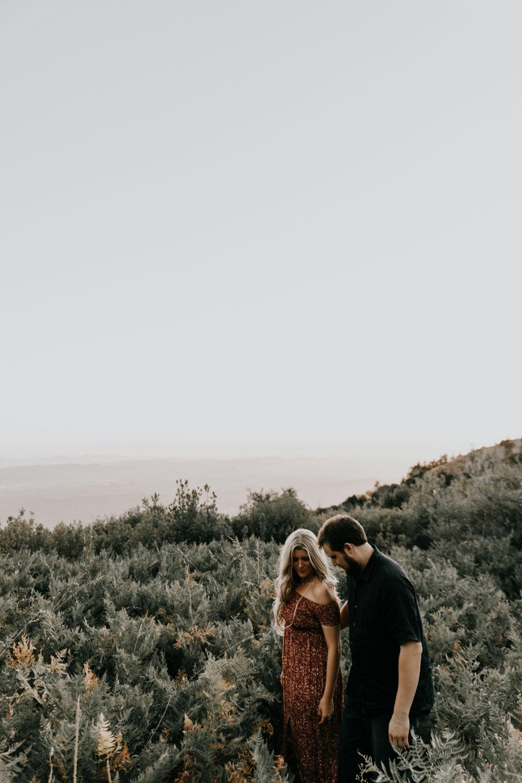 weddingphotographerinsandiego