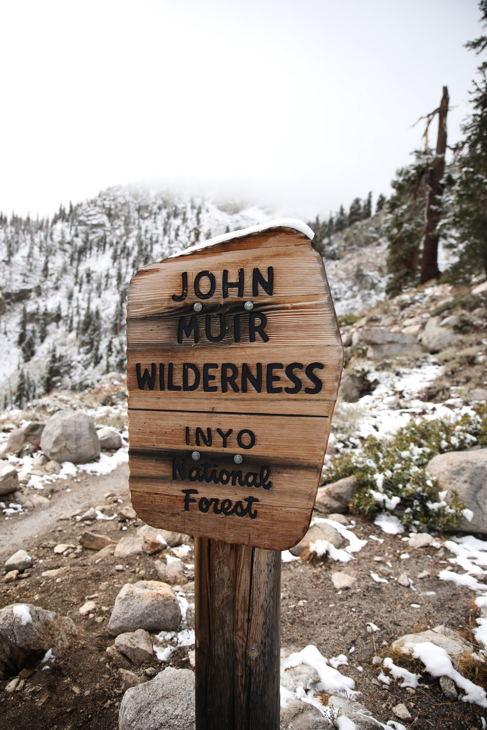 johnmuirtrail.JPG