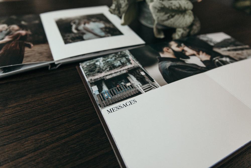 TemeculaWeddingPhotographer.jpg