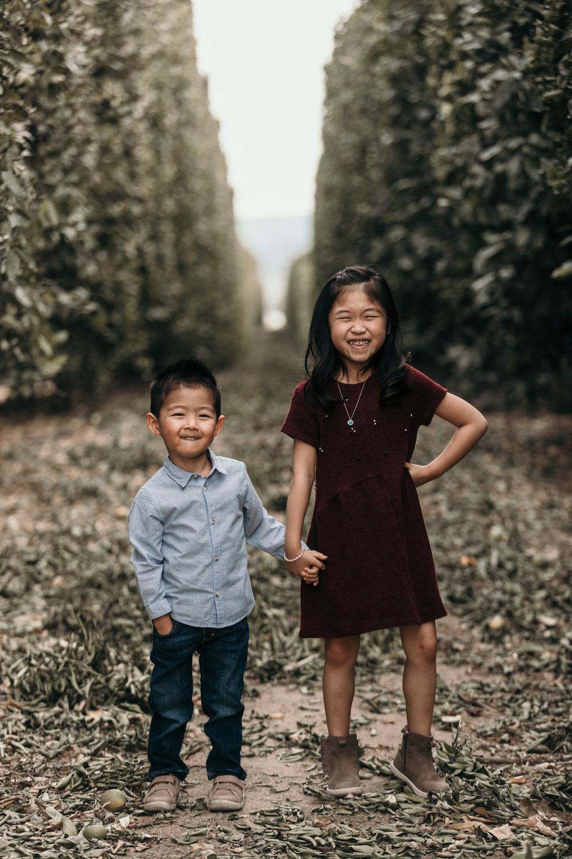 temeculafamilyphotographer.jpg