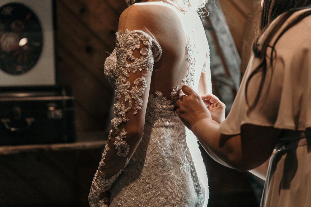 weddingphotographernearme.jpg