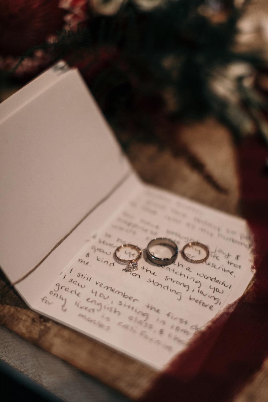 weddingphotosandiego.jpg