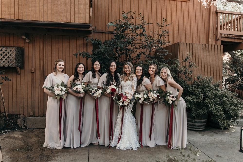 bridalpartyphotos.jpg