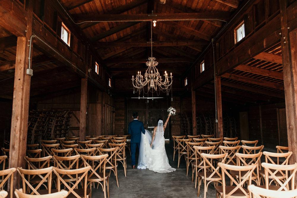 bestweddingcelebrations.jpg