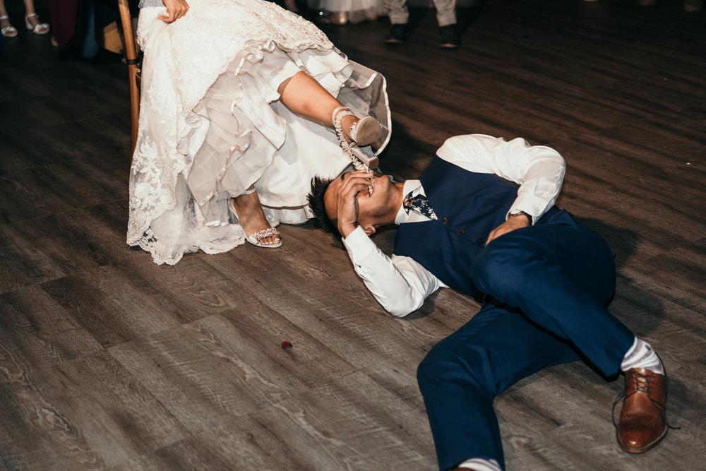 bestweddingphotography.jpg