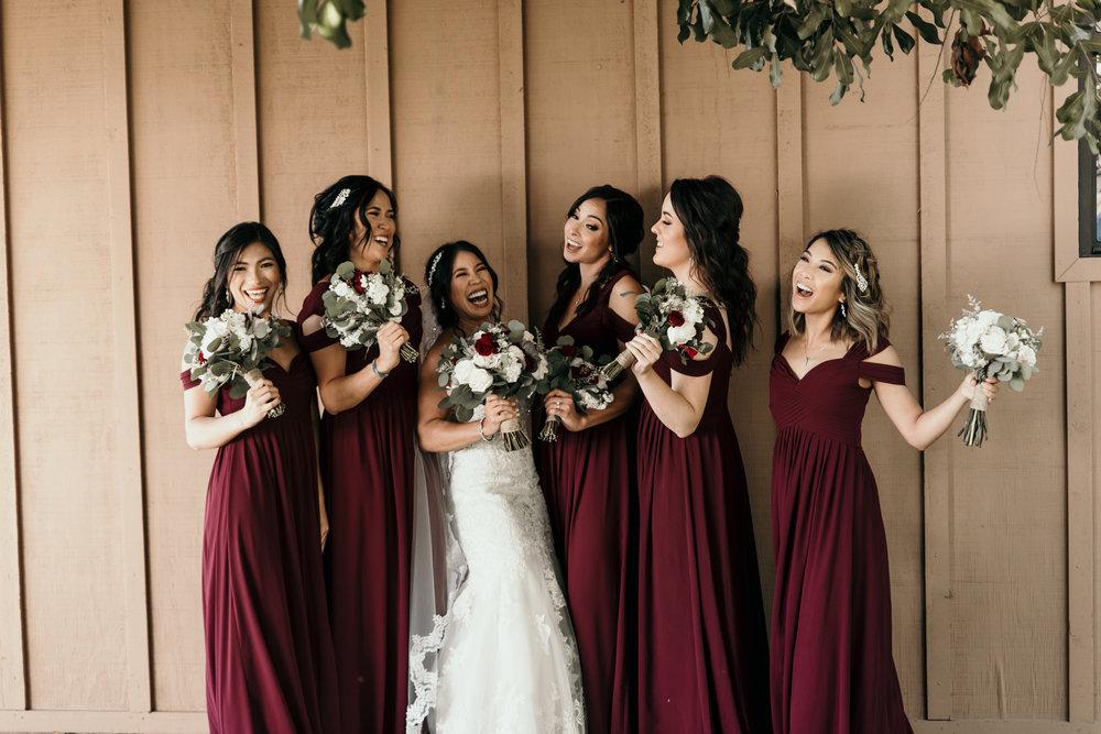 photosof bridalparty.jpg