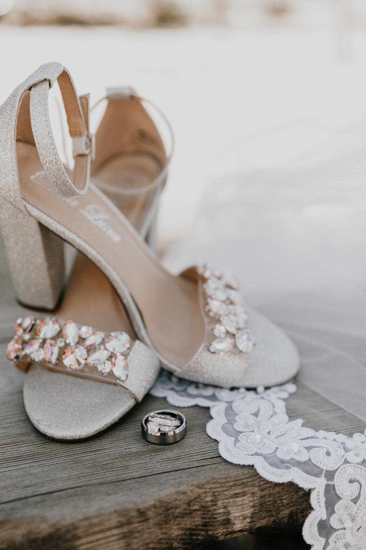 weddingdetails.jpg