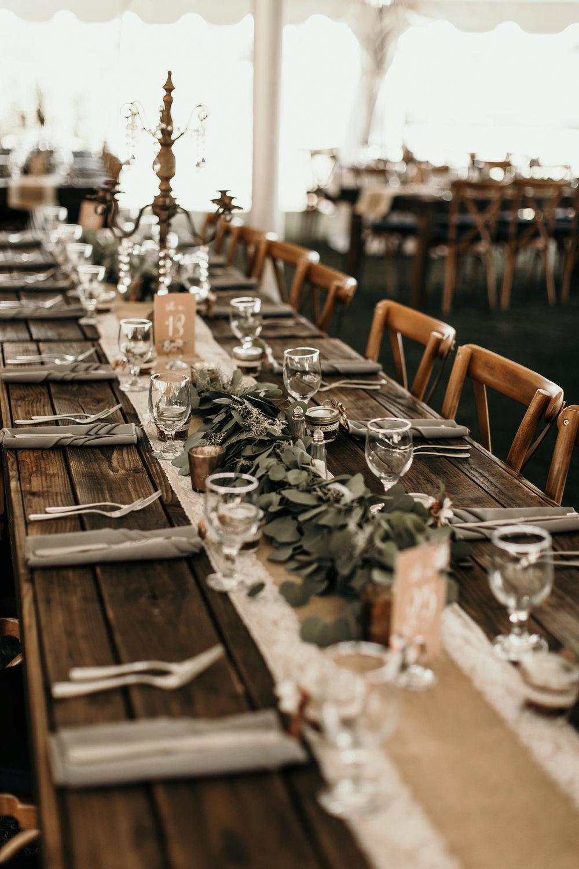 weddingtablerentals.jpg