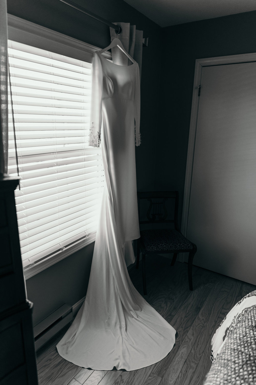 weddingphotographerinsandiego.jpg