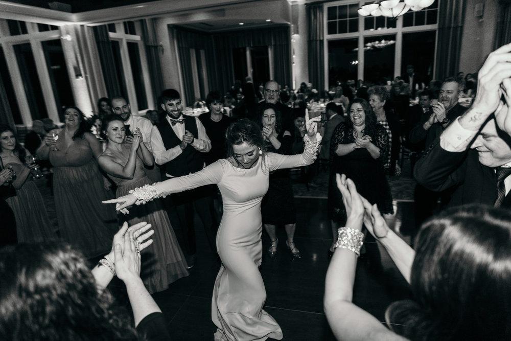 weddingcelebrationphotos.jpg