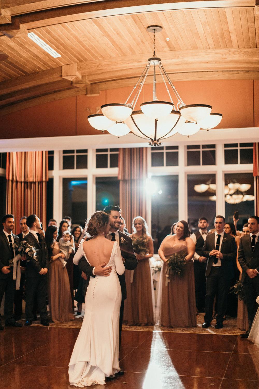 weddingphotosatthebeach.jpg