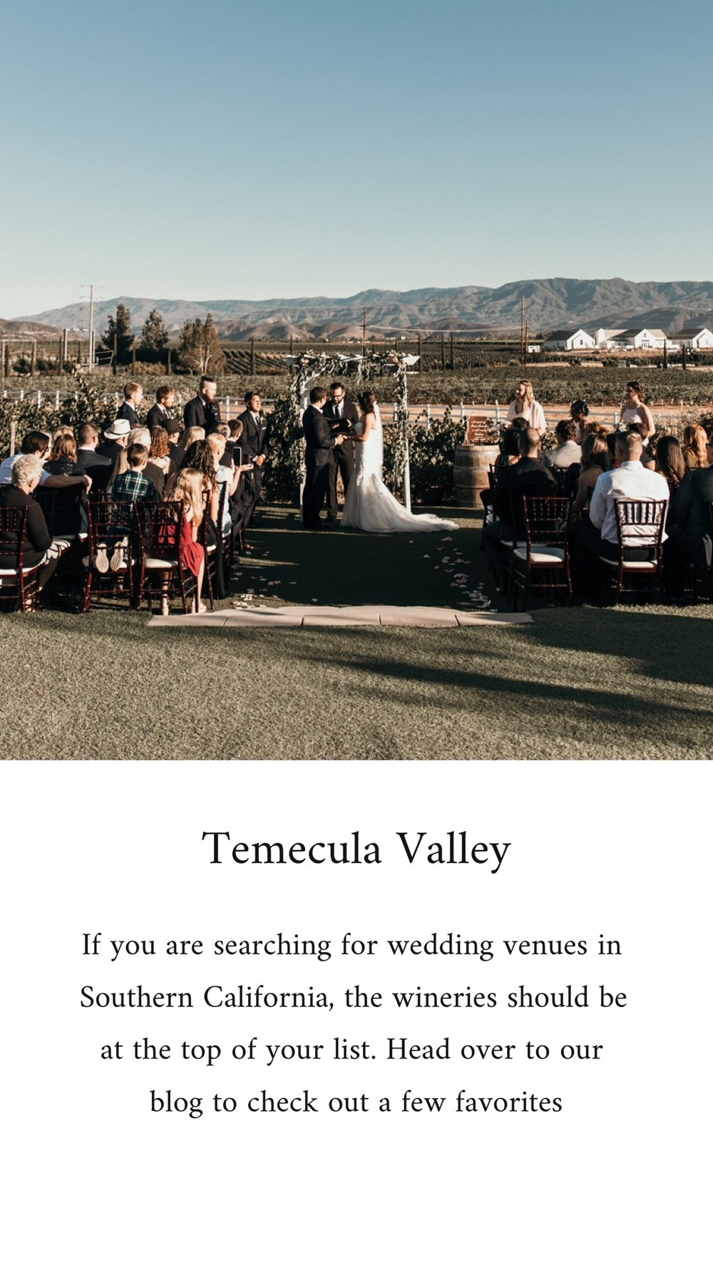 Temeculaweddingvenues.JPG