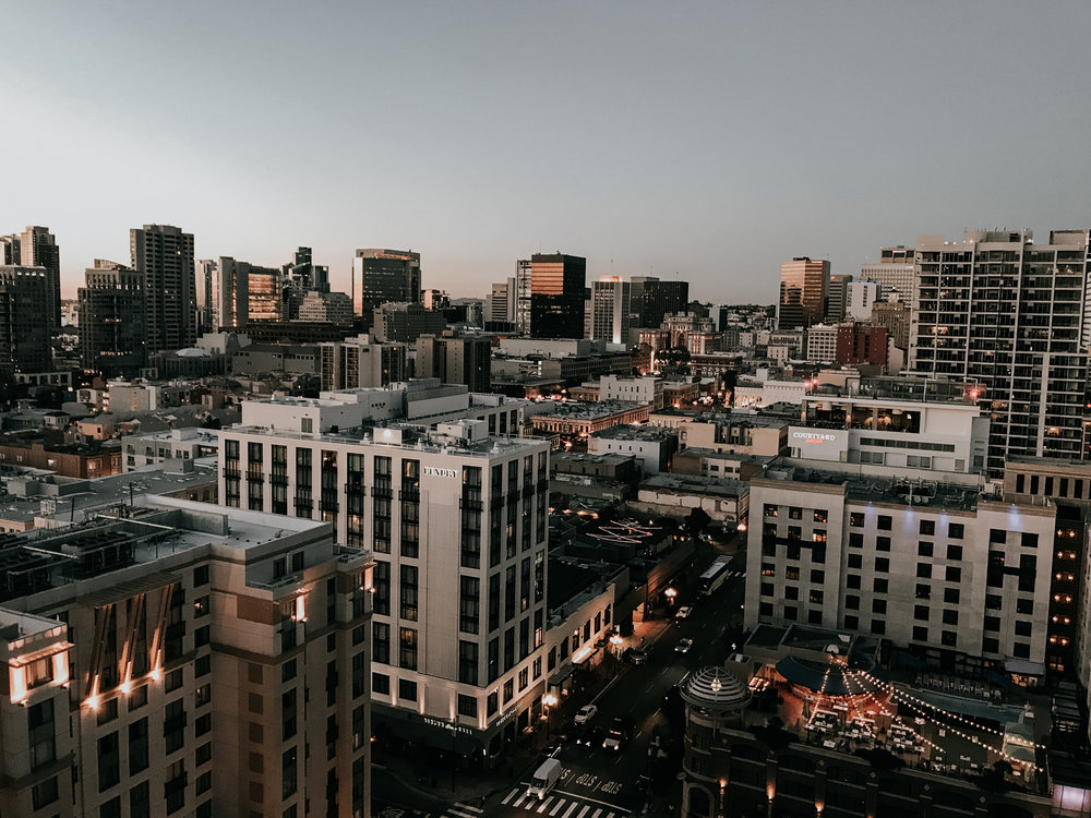 DowntownSanDiego.jpg