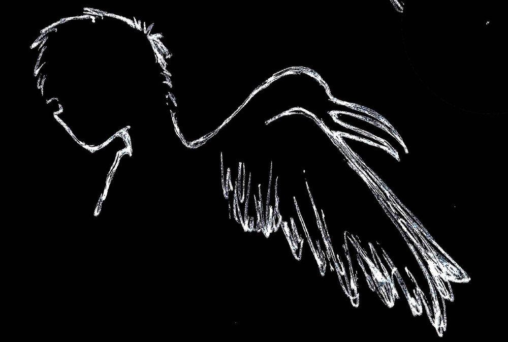 ravensart9.jpg