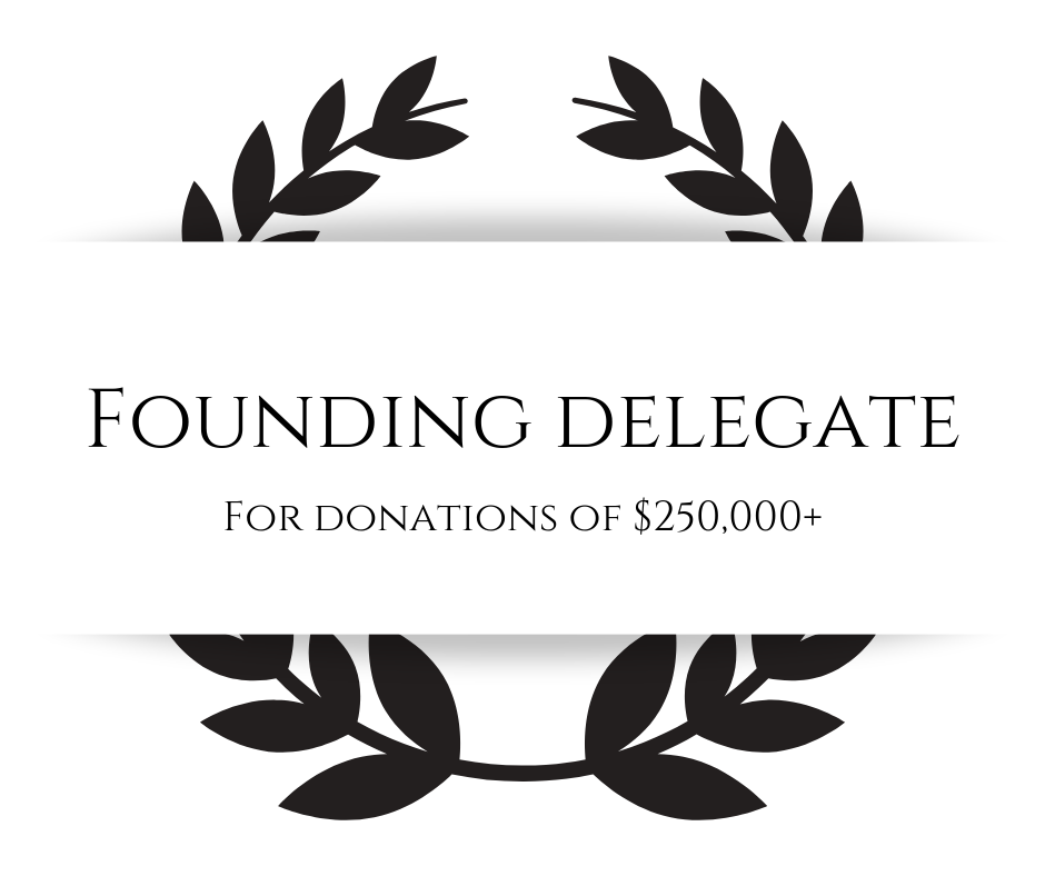 Founding Delegate (1) (1).png
