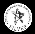 SA Tourism Award