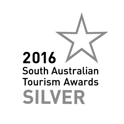 SATIC_AwardLogo16_Silver_POS_RGB.png