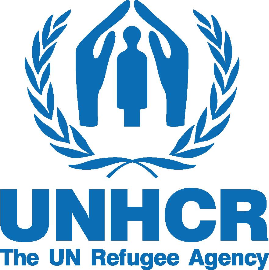 UNHCR_LOGO_1.png