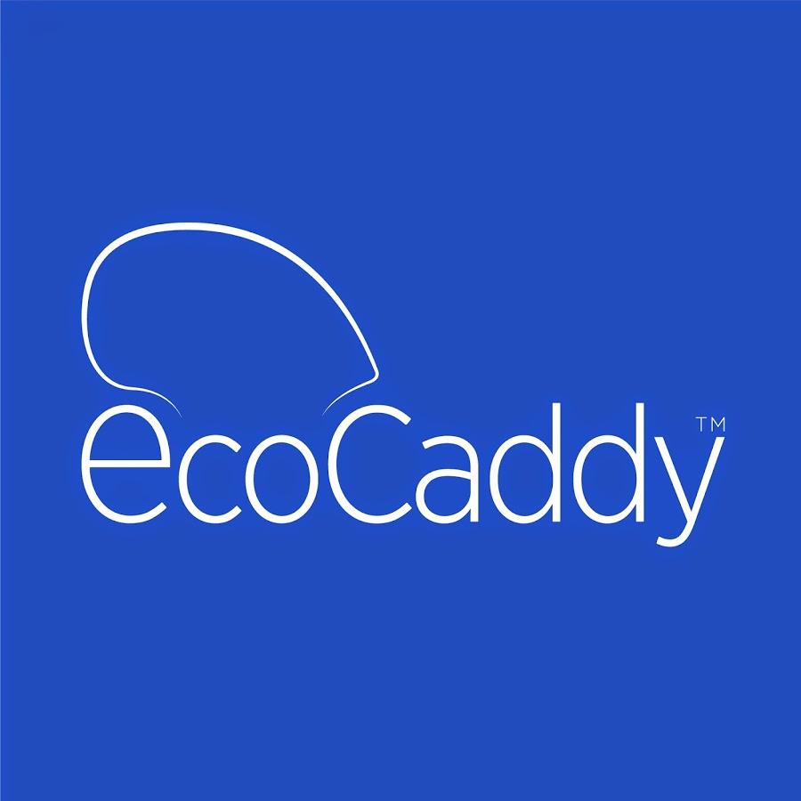 ecoCaddyLogo (Deb Carson's conflicted copy 2017-08-28).jpg