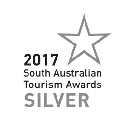 SA Tourism Awards