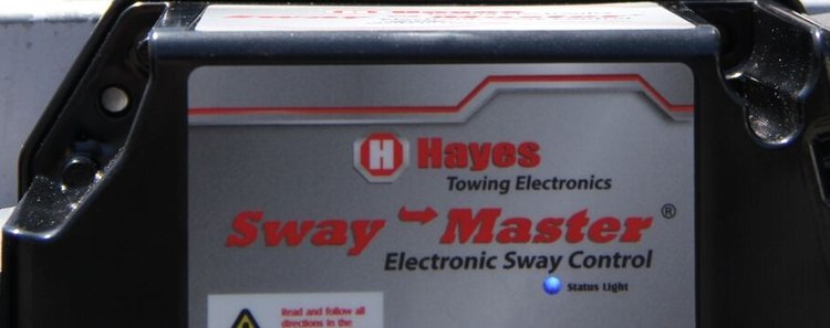 Sway+master+status+light.jpeg.jpg