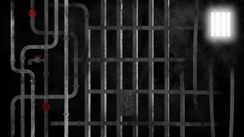 The other pipeline  - Tech in an era of mass incarceration