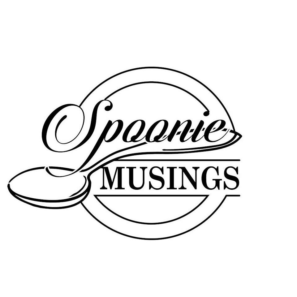 spoonie musings logo.jpg