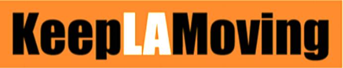 KLAM Logo.png