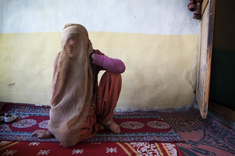 ladakh-day-8