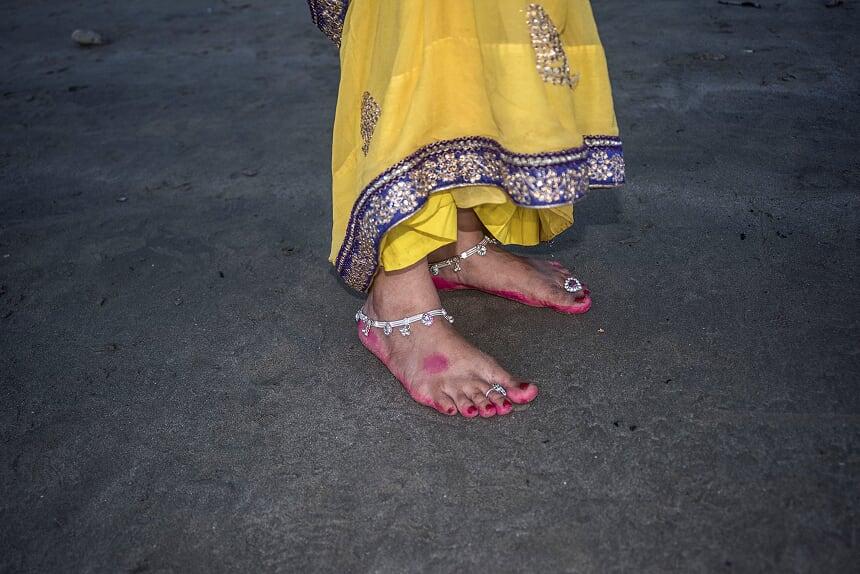 Parinaam_Diksha_25.JPG