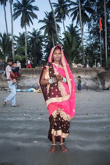 Parinaam_Diksha_19.JPG