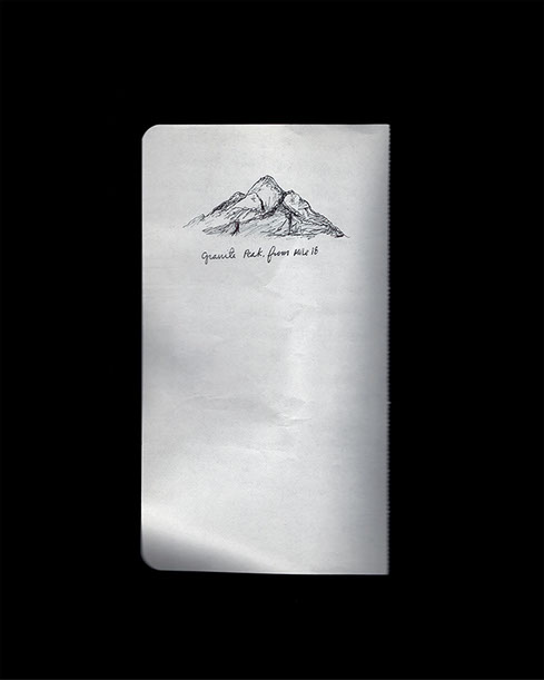 granite peak mile marker 18001.jpg
