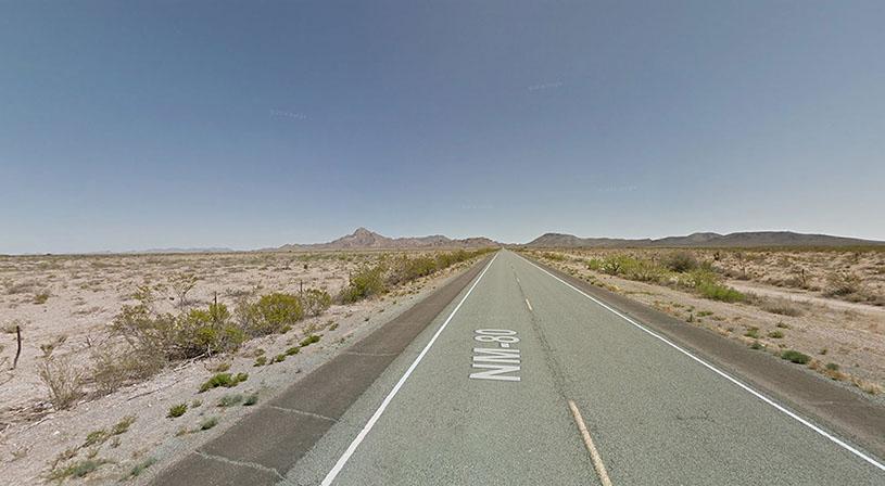 nm-80 - google maps-crop-u3441.jpg