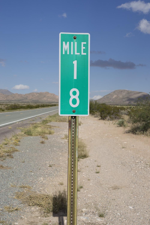 Mile18.jpg