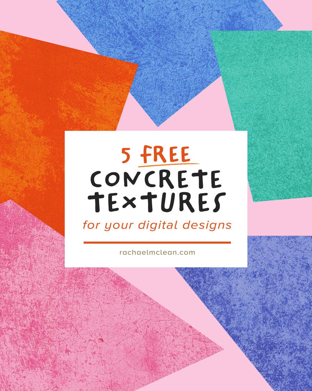 5-Free-Concrete-Textures-Oct-2017.jpg