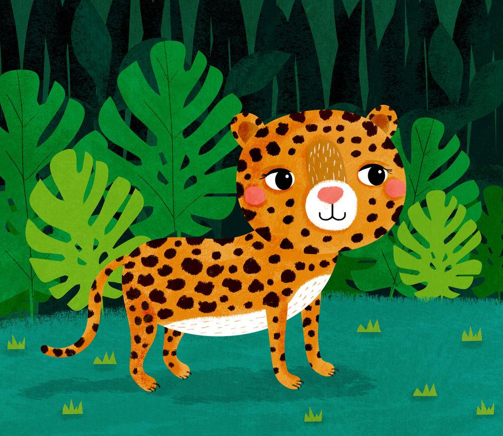 MCLEAN-Leopard.jpg