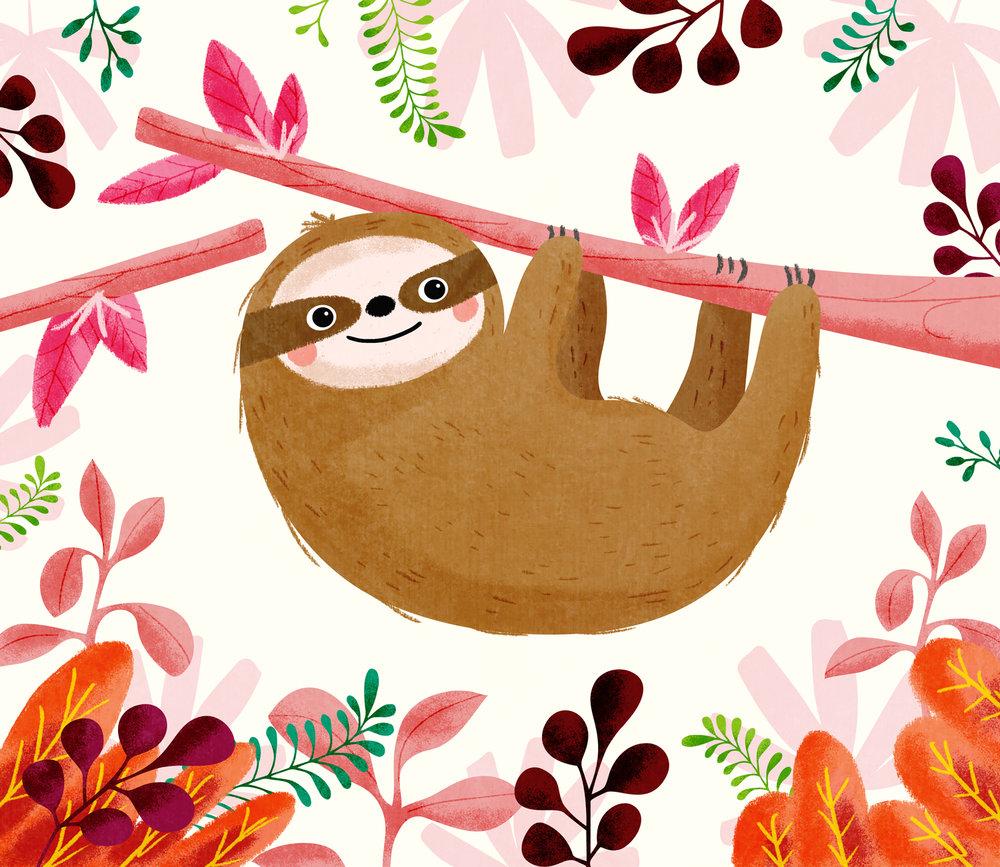 MCLEAN-Sloth.jpg