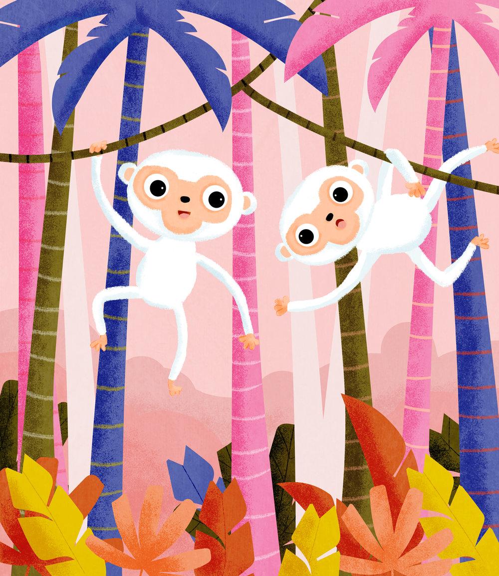 MCLean-Monkeys.jpg