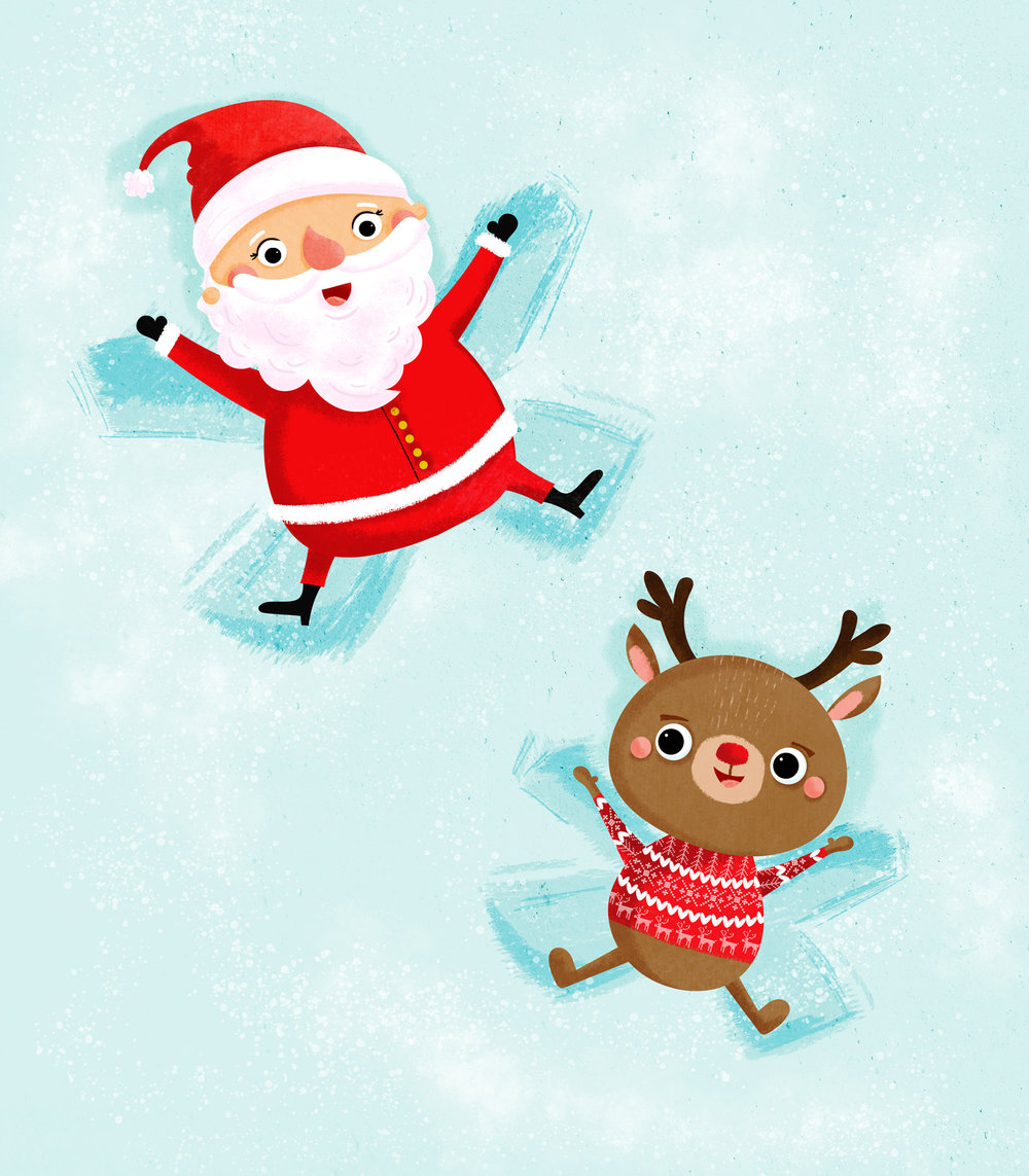 MCLEAN-Santa-Snow-Angel.jpg